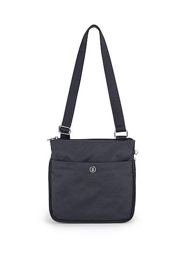Bogner - Bag Verbier