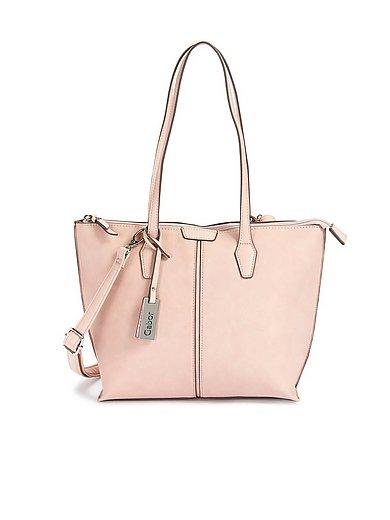 Gabor Bags - Fanny-laukku