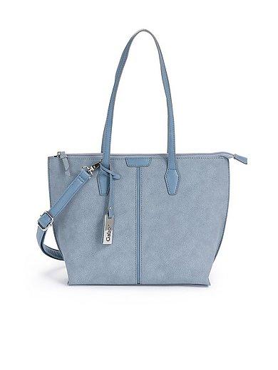 Gabor Bags - Bag Fanny
