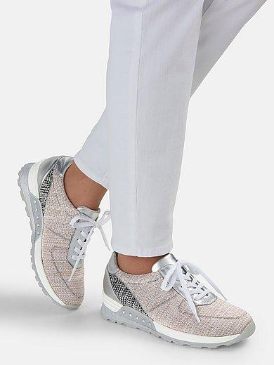 Waldläufer - Sneaker Hachi