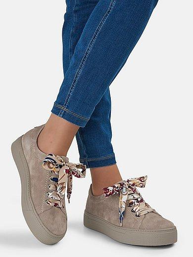 Semler - Plateau-Sneaker Ingrid