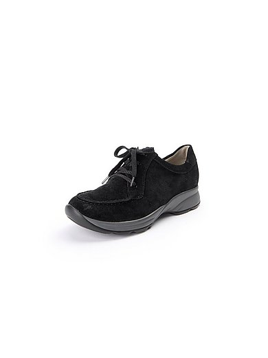 "Waldläufer Sneakers ""Hendra</p>                     </div> 		  <!--bof Product URL --> 										<!--eof Product URL --> 					<!--bof Quantity Discounts table --> 											<!--eof Quantity Discounts table --> 				</div> 				                       			</dd> 						<dt class="