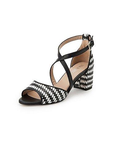 Uta Raasch - Sandalette