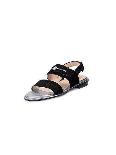 Peter Kaiser - Les sandales en cuir