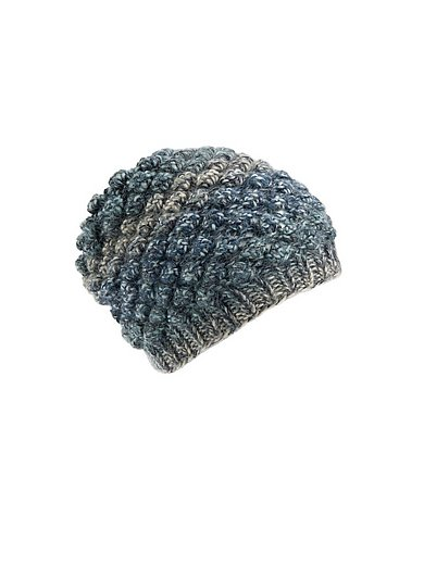 Inkadoro - Le bonnet