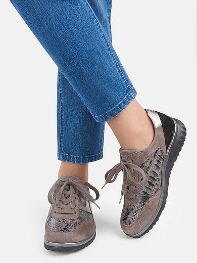 Semler - Sneaker Larissa
