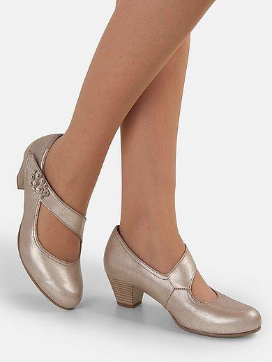 Gabor Comfort - Naisten kävelykengät