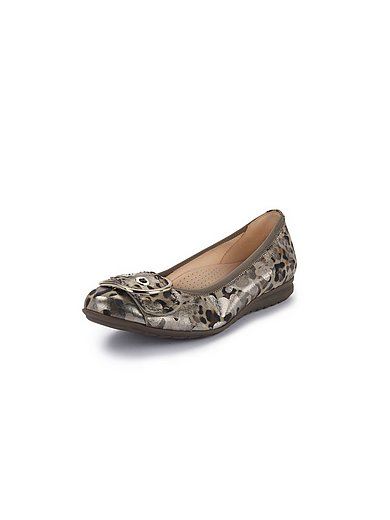 Gabor Comfort - Ballerina's
