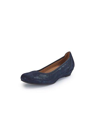 Gabor Comfort - Les escarpins