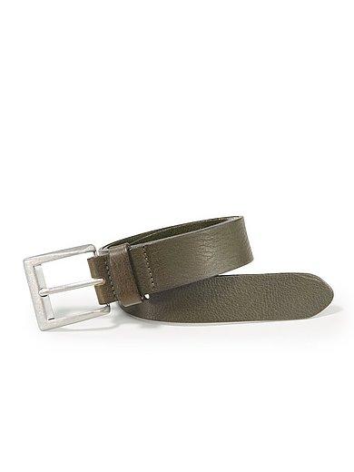 DAY.LIKE - La ceinture 100% cuir