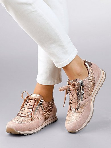 Gabor Comfort - Sneaker