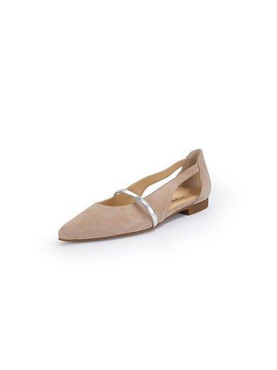 Paul Green - Ballerina's