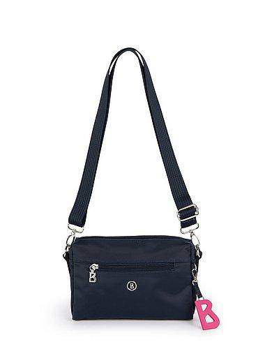 Bogner - Le sac bandoulière modèle Pukie
