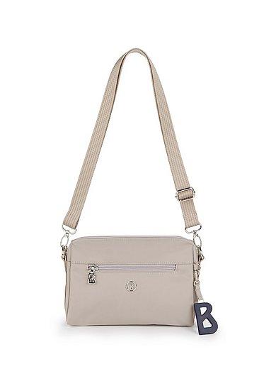 Bogner - Verbier-laukku