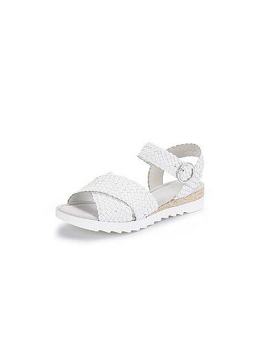 Gabor Comfort - Sandalette