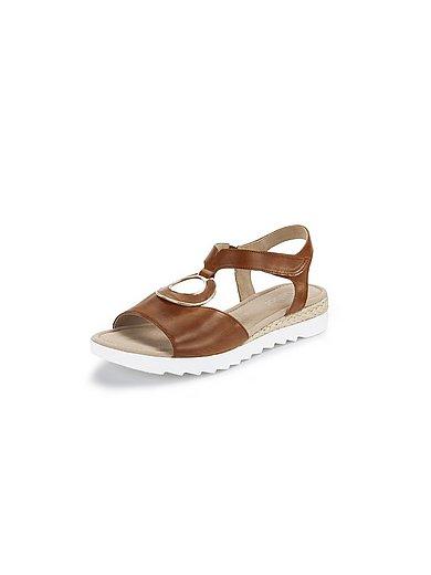 Gabor Comfort - Sportliche Sandalette