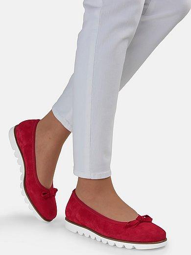 Gabor Comfort - Ballerina pumps