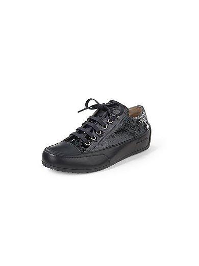Candice Cooper - Les sneakers modèle Rock