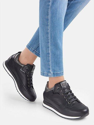 Candice Cooper - Sneaker Adel