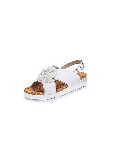 Romika - Sandale