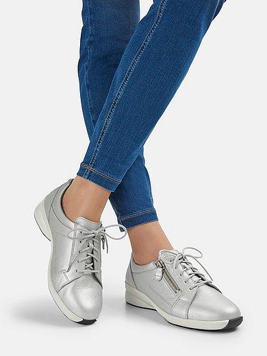 Ganter - Sneakers