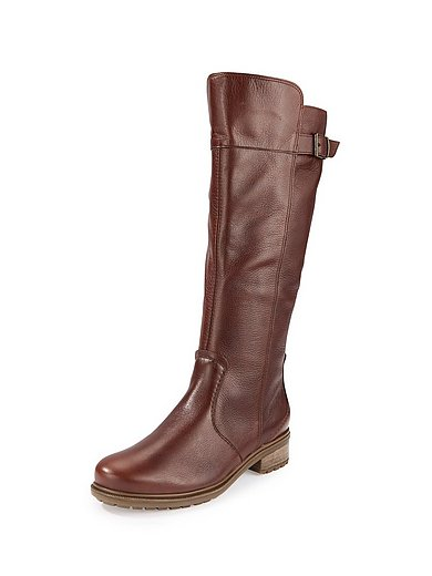 ARA - Les bottes modèle Kansas