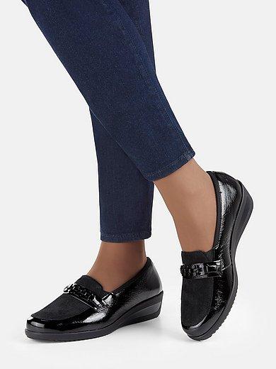 ARA - HighSoft loafers