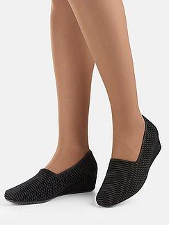 Hassia Schuhe – Die Damenschuhe mit dem Mehrweitensystem