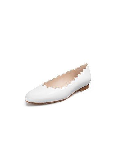 Scarpio - Ballerina