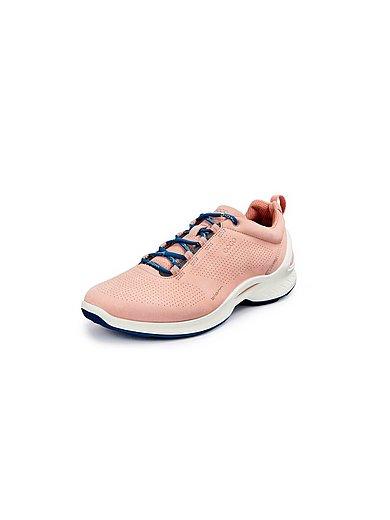 sneakers för kvinnor