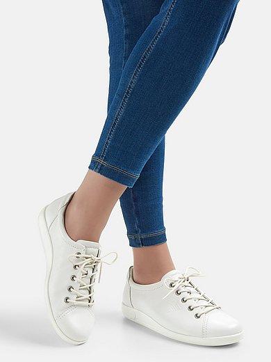 Ecco - Sneakers