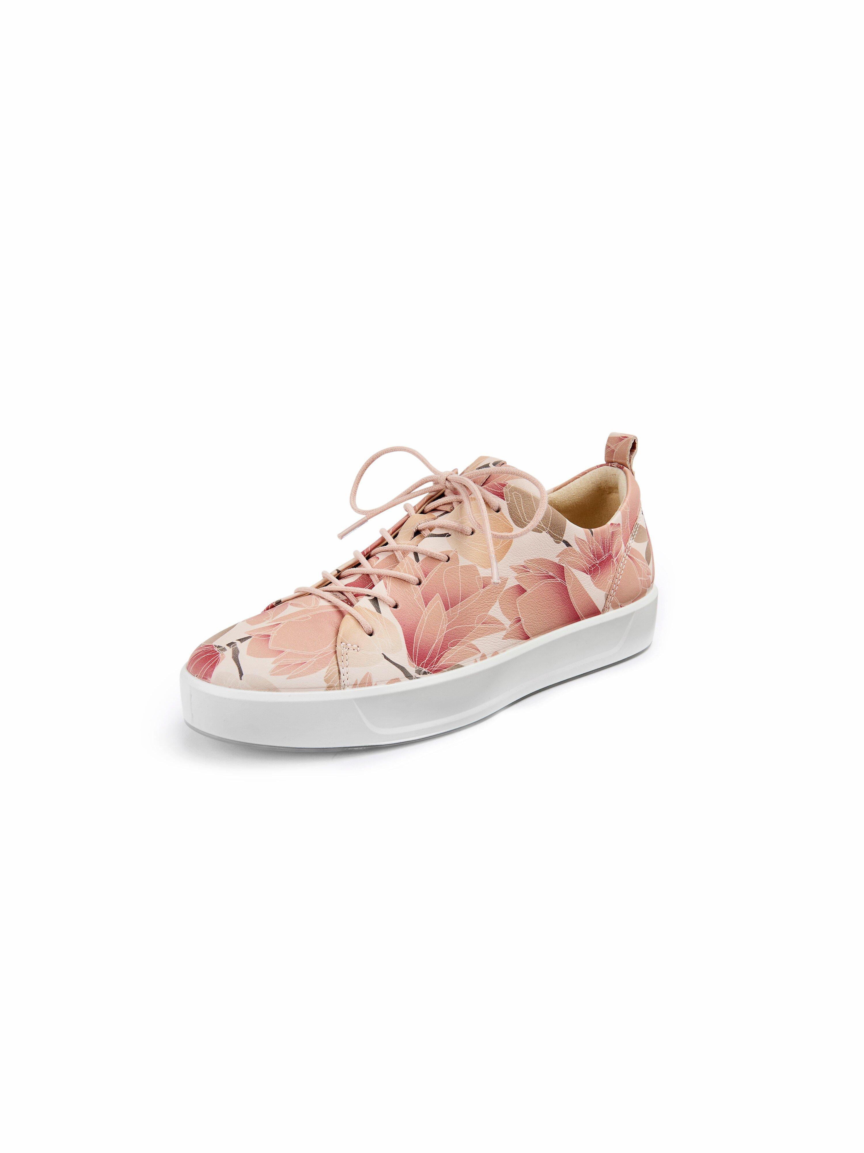 Sneakers Van Ecco multicolour