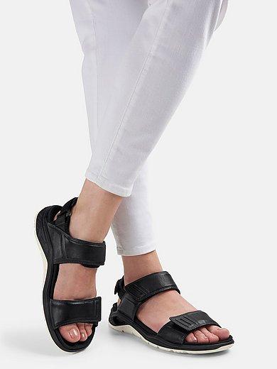 Ecco - Sandale X-Trinsic
