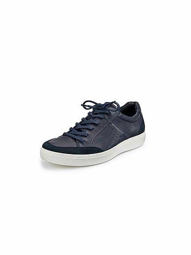 Ecco - Sneaker Soft