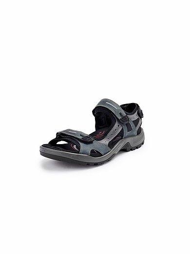 Ecco - Freizeit-Sandale Offroad