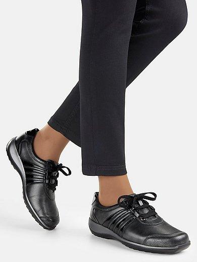 Stuppy - Sneakers