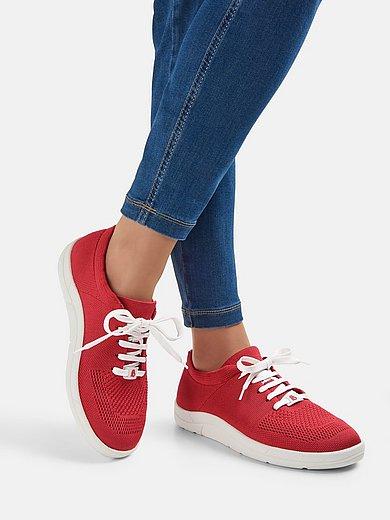 Berkemann Original - Sneaker Allegra