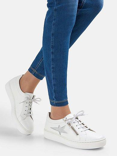 Solidus - Sneaker Kaja