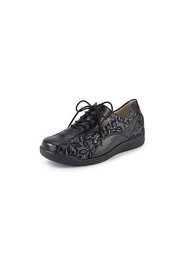 Waldläufer - Les sneakers modèleHilli