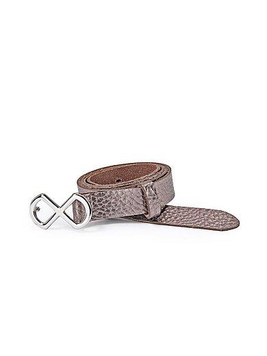Uta Raasch - Belt