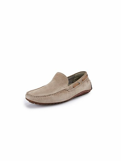 Sioux - Callimo moccasins