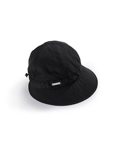 Seeberger - Le chapeau