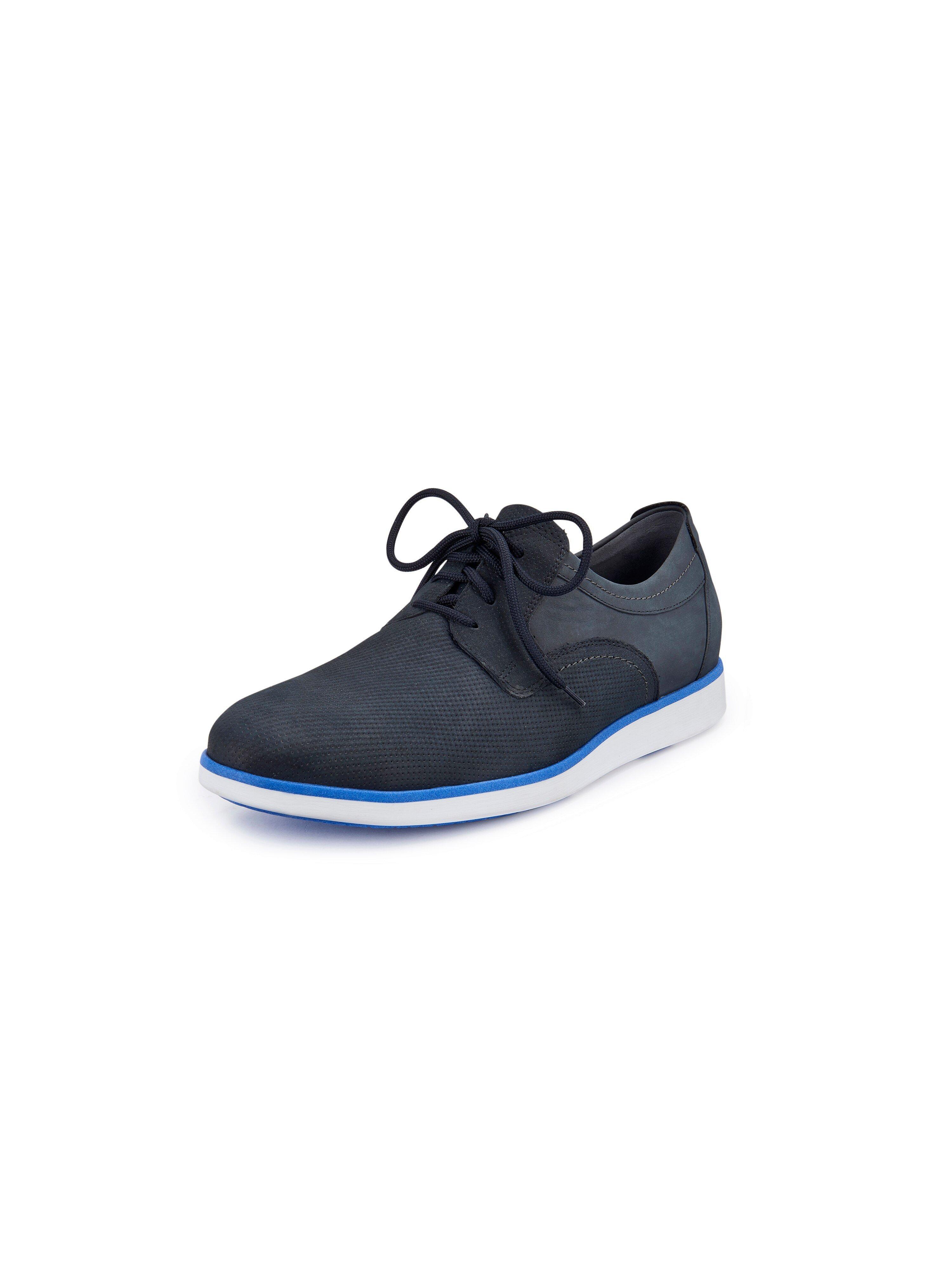 Schuhe » waldlaufer Herren Schnürschuhe online kaufen