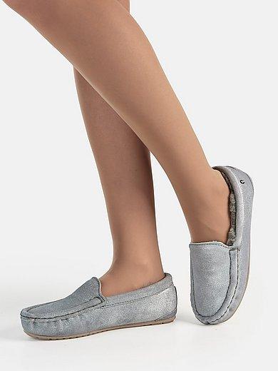 Emu - Pantoffels