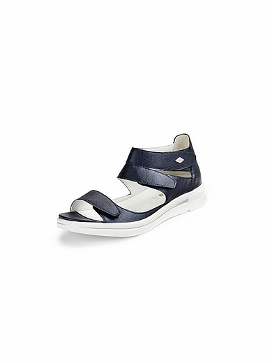 Waldläufer - Sandale H-Sina