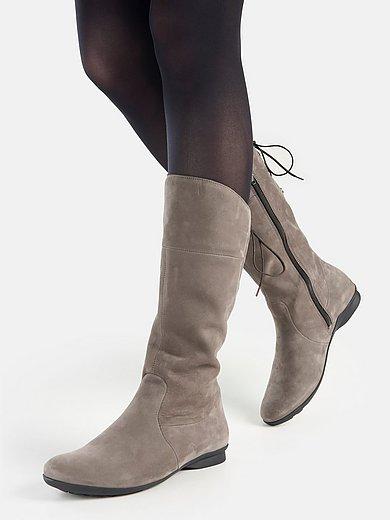 Think! - Les bottes modèle Keshuel