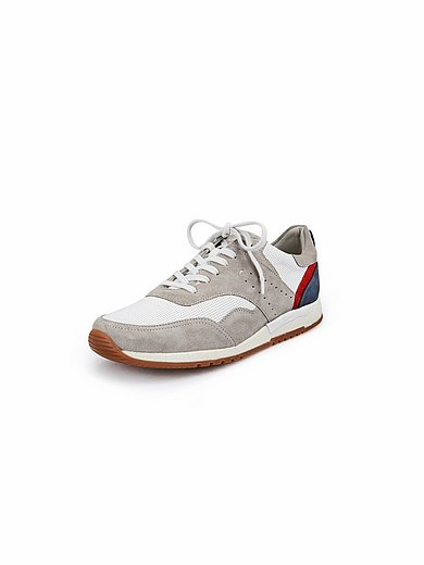 Sioux - Rojaro trainers