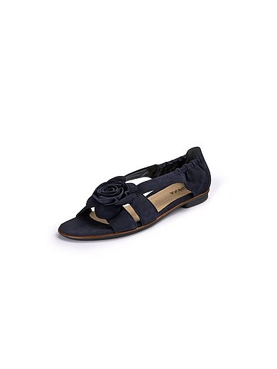Gabor - Sandale mit Best fitting