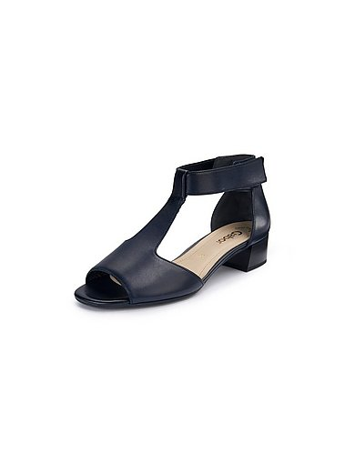 Gabor - Sandaalit, Best fitting -malli