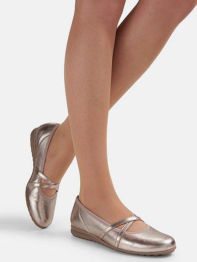 Gabor Comfort - Ballerina mit Easy Walking